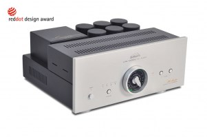 LM-512CA-front-no-remote-1000x1000web-award